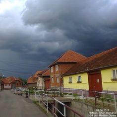 Hotărel, Bihor, România 01.06.2012  Foto: @madalinopreaphotography  http://hotarel.blogspot.com  #hotarel  #bihor  #romania #madalinopreaphotography