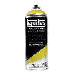 Liquitex Professional Spray Paint