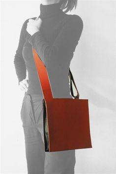 42b3ece0046 De 38 beste afbeelding van Tassen Bulaggi - Backpack, Handle en Knob