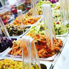 Falafel St. Jacques Montreal Quebec, Best Dining, Falafel, Trip Advisor, Restaurant, Food, Kitchens, Diner Restaurant, Essen