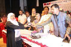 Best Marriage Media Of Bangladesh | Taslima Marriage Media