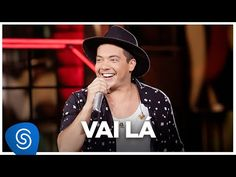 DVD Wesley Safadão - WS Em Casa 2 (Live) (2020) - YouTube Wesley, Canal No Youtube, Dvd, Movie Posters, Movies, Single Life, Lets Go, In Love Quotes, House 2