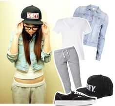 """""""Get the Look: Acacia"""" by ashley-benson-anonxoxo on Polyvore"""