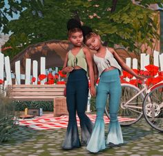Sims 4 Toddler Clothes, Sims 4 Cc Kids Clothing, Sims 4 Mods Clothes, Sims 4 Cas Mods, Sims 4 Body Mods, Sims 4 Teen, Sims Cc, Sims 4 Couple Poses, Sims 4 Family