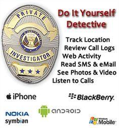 Your Mobile Phone Store. Tips For Using Your Smartphone Efficiently And Effectively. Many people feel that only trained technicians can understand mobile phones. Android Phone Hacks, Smartphone Hacks, Iphone Hacks, Samsung Hacks, Galaxy Smartphone, Tracking Software, Gps Tracking, Intercept Text Messages, Cyberbullying Prevention
