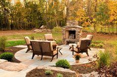Got a dream for your backyard?? We can make it work.   http://www.naturalenvironmentscorp.com/outdoor-living.html