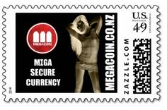 #megacoin #altcoin #cryptocurrency