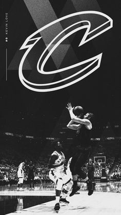 """""""Kevin Love x Cavs 🔒📱 Something light, teaching myself every graphic doesn't need to be a HR, the occasional single is still a hit. Cavs Wallpaper, Cavaliers Wallpaper, Black Wallpaper, Basketball Quotes, Nba Basketball, Basketball Stuff, Sports Advertising, Cleveland Cavs, Kevin Love"""