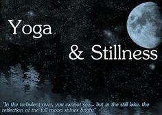 Silent Retreat - Weekend Yoga Retreat at Tasman AUK New Zealand