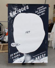 http://www.formes-vives.org/blog/index.php?2013/03/18/603-festival-obliques