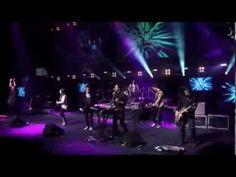 """En Espíritu Y En Verdad - """"Encuentro 2010"""" DVD Completo HD - Música Cris..."""