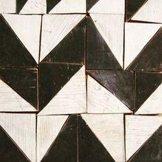 Zigzagging. X #tuzajewelry #zigzag #blackandwhite #dia #noche #monochrome #inspiration #ss16