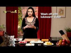 Skin Care - Skin Pigmentation - Natural Ayurvedic Home Remedies