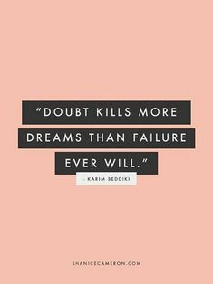 Motivation Quotes : Inspirational And Motivational Quotes Of The Day. - About Quotes : Thoughts for the Day & Inspirational Words of Wisdom Motivacional Quotes, Life Quotes Love, Great Quotes, Words Quotes, Quotes To Live By, Quotes Inspirational, Motivational Sayings, Doubt Quotes, Daily Quotes
