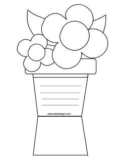 biglietto-vaso-fiori