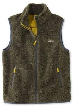 269082482c05b0 13 Best Patagonia Retro Pile - We have a few styles left! images ...