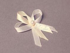Další Wedding Designs, Ivory, Decoration, Ideas, Weddings, Decor, Decorations, Decorating, Thoughts