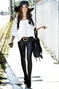 Black-leggings-white-from-panama-blouse-black-forever-21-hat-brown-accesso_400