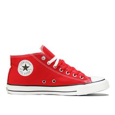 Chuck Taylor All Star Clean