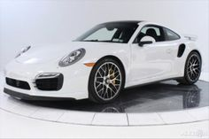 Porsche, Coins, Tv, Vehicles, Sports, Hs Sports, Rooms, Television Set, Car