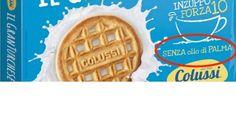 La Colussi cambia ricetta.Via l'olio di palma dai biscotti.Ecco l'ingrediente che lo sostituisce http://jedasupport.altervista.org/blog/attualita/colussi-ricetta-olio-di-palma-biscotti-girasole/