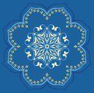 """Ürün İsmi: Bilali Habeşi Mavi Göbekli Cami Halısı  Ürün Kategori:<a href=""""http://www.celebizadehali.com/gobeki-cami-halisi-modelleri-ve-fiyatlari/"""">Göbekli Cami Halısı</a>"""