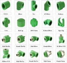 China PVC molds supply, pipe fitting mold maker #PPRmold #PPRmould #PPRpipemold #PPRpipemould #PPRfittingmould #PPRfittingmold #PPRpipefittingmold #PPRpipefittingmould #PPRWatersupply #moldmaker #chinamold
