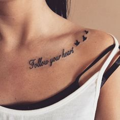 Sexy Tattoos For Women With Meaning - Sexy Tattoos For Women With Meaning . - Sexy Tattoos For Women With Meaning – Sexy Tattoos For Women With Meaning – # - Tattoo Quotes For Women, Sexy Tattoos For Women, Trendy Tattoos, Tattoos For Guys, Quotes Women, Men Tattoos, Tattoo Women, Sleeve Tattoos, Inspiration Tattoos