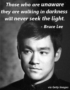 The 30 Best Bruce Lee Quotes – MMA Gear Hub - Tap the link now to Learn how I made it to 1 million in sales in 5 months with e-commerce! I'll give you the 3 advertising phases I did to make it for FRE Wisdom Quotes, Quotes To Live By, Life Quotes, Quotes Quotes, Positive Quotes, Motivational Quotes, Inspirational Quotes, Lyric Quotes, Positive Vibes