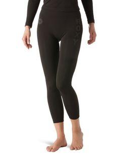 Intéressé(e) par les vêtements de randonnée ? Profitez de nos promotions femme de -20% à -50%*. Visitez également notre boutique Randonnée et Camping.  Roxy Tex-Indies Rocker-WPWUW074 Legging respirant femme Roxy, http://www.amazon.fr/dp/B008DG90KY/ref=cm_sw_r_pi_dp_kw.rsb02E9Y7K