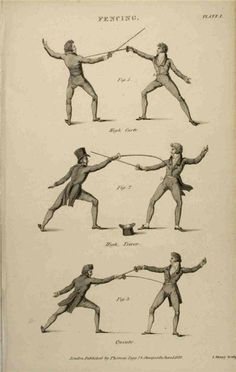 1000 Images About Fencing On Pinterest Olympic Fencing