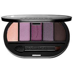 Colorful 5 Eyeshadow Palette - SEPHORA COLLECTION   Sephora