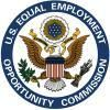 Equal Employment Opportunity Commission 'Americans with Disabilities Act' Guidance Summarizes Position on Leaves of Absence as a Reasonable Accommodation