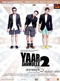 hindi comedy movie new download