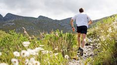 9 Nutrition Mistakes Beginning Runners Make