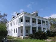 "Felicity Plantation in Destrehan, Louisiana; Where they filmed ""The Skeleton Key"" with Kate Hudson."