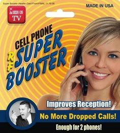 23 Incredible Cell Phone Booster Repeater Cell Phone Booster Us Cellular Signal Band 5 Fun Loving, My Love, I Am Batman, See On Tv, Hilarious, Funny, How To Apply, How To Make, Understanding Yourself