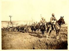 Belgian Scholar Delivers Historic Note On the Role of Sikh Soldiers In World Wars