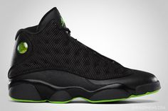 Air Jordan Release Dates July to December 2010 Jordan Xiii 42ca24f64