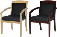 nice Luxury Office Guest Chairs 74 For Home Decoration Ideas with Office Guest Chairs Check more at http://good-furniture.net/office-guest-chairs/