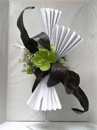 Image result for youtub faire un nautilus avec une feuill