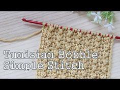 Loom Knitting, Knitting Stitches, Knitting Designs, Baby Knitting, Knitting Projects, Craft Projects, Crochet Crafts, Knit Crochet, Yarn Crafts