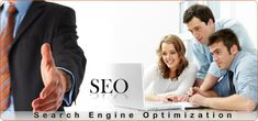 Place your Business at the Top of Search Engine.