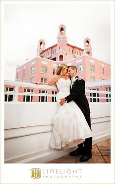 DON CESAR, Florida, bride and groom, wedding dress, Limelight Photography, Wedding Photography, www.stepintothelimelight.com