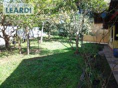 Chácara com 2 Quartos à Venda, 2500 m² VIA DAS PEROBAS Granja Urupês, Santa Isabel, SP