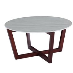 Low Bone Coffee Table west elm DIY FOR THE HOME