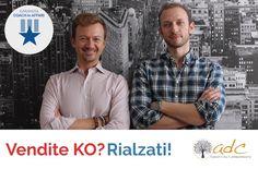 -  http://www.agentidelcambiamento.it/vendite-ko-rialzati/