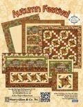 Henry Glass & Co., Inc. - FREE Quilting Projects. Wall hangings, table runners, totes, holiday fun stuff. All PDF Download Instructions.