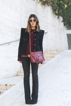 wide-leg-jeans-street-style-3