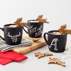The Ultimate Early Bird Holiday Gift Ideas via Brit + Co